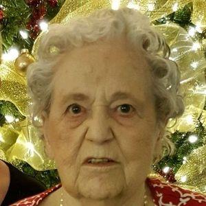 Doris Weisheit