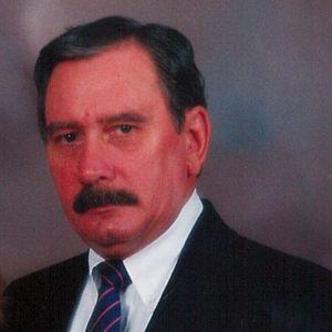 Larry J Klodnicki