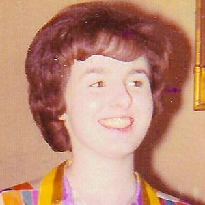 Dixie Ann Humphrey Obituary Photo