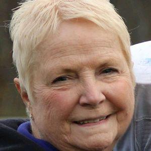 Joyce B. Bowman