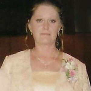Sandra J. Koerber