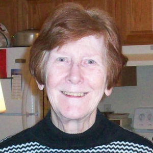 Florence A. Arkowitz
