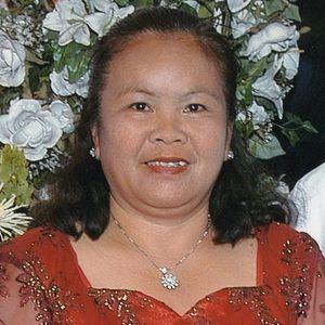 Mrs. Saveay Leang Va Obituary Photo