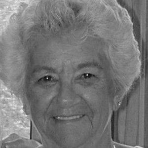 Lauretta (Jacques) (Kay) Covelli Obituary Photo