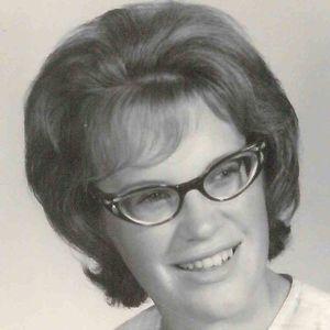 Mrs. Lynn Adele Stilwell