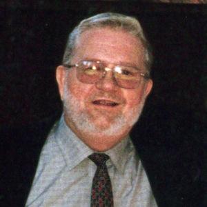 Daniel W. Martin