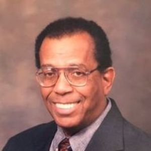 Wendell C. Wallace