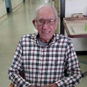 Richard Hansen Obituary Photo