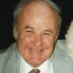 John H. Carberry