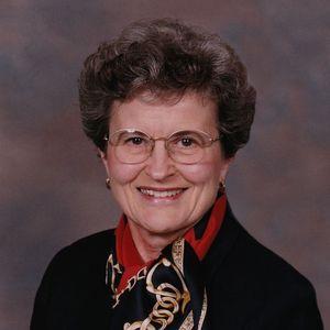 Rosella Morgan