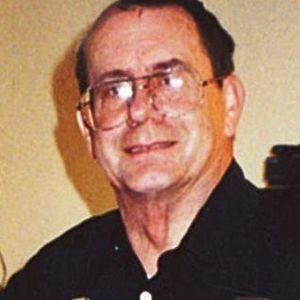 Gerald F. Downey Obituary Photo