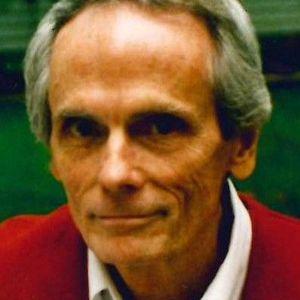 Robert Richard Rader