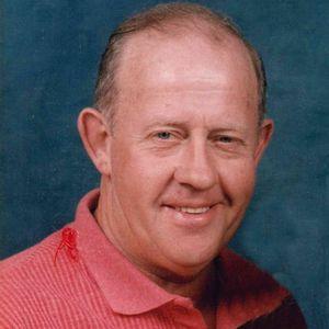 Walter Sonny Lawyer