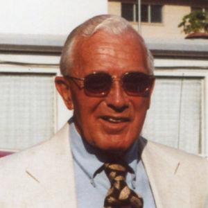 Peter Terpsma Obituary Photo