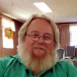 """Bernard J. """"BJ"""" Betham Obituary Photo"""