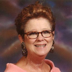 Tina Willis Frederick