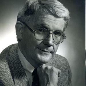 Richard  Liddle