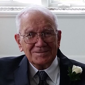 Frank  A. Rose