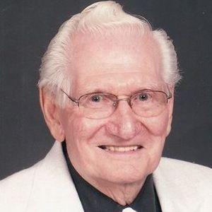 Robert E. Smith Obituary Photo