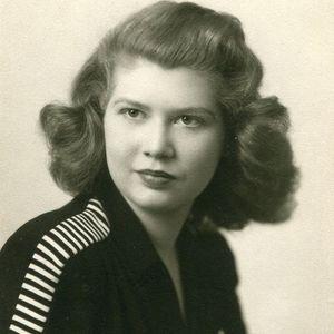 Bette Jylha