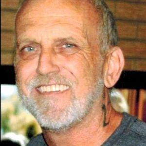 Jeffrey J. Hicks