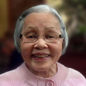 Nancy S.Y. Ching