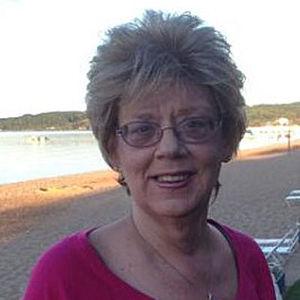 Barbara Jean Dejonghe Obituary Photo