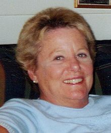Nancy  G Trinter