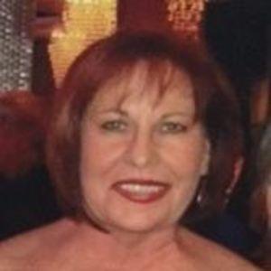 Lorraine A. McGraw Obituary Photo