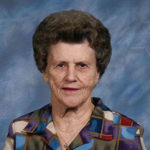 Ruth  Harper Baham