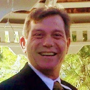 Duane Kevin Sullender Obituary Photo