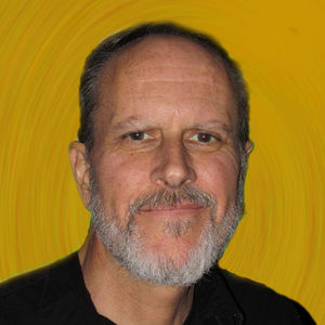 John Robert O'Brien Obituary Photo