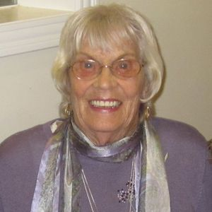 Barbara A. Silva