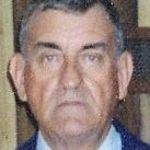 Marvin Nelson Arnett