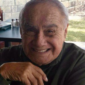 Joe  M. Rivera