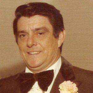 Teddy L. Crosley