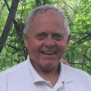 "Mr. Robert L. ""Bob"" Hutson"