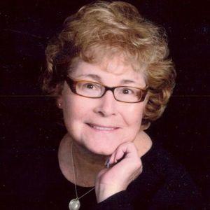 Grace A. Lehner Obituary Photo