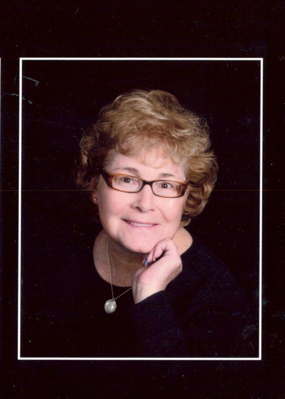 Obituary For Grace A Lehner