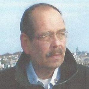 Arthur E. Lederman Obituary Photo