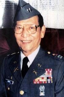 Eulalio Arzaga obituary photo