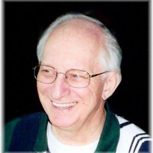 Richard Romel Obituary - Clarkston, Michigan - D S