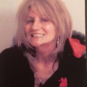 Sylvia Anna  Coleman
