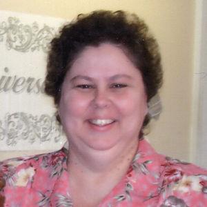 Carmelita Scelfo Mire