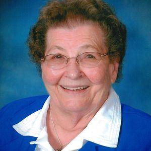 Ellen L. Gulling