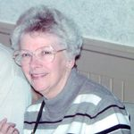 E. Dolores Cavanaugh