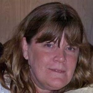 Debora Ann Bickford