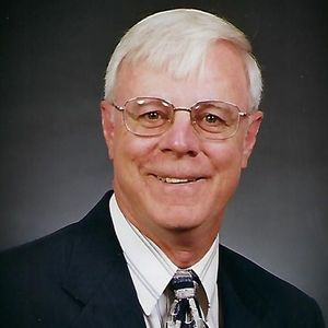 Robert Grady