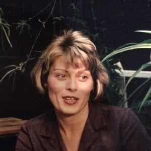 Mary A. Donlan Obituary Photo