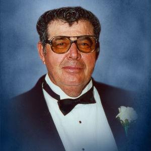 John Joseph Delvisco, Sr.